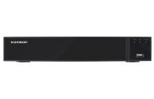 Đầu ghi hình F-RNP1104 ( 4 cổng POE )