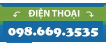 Tel:(+84)986693535