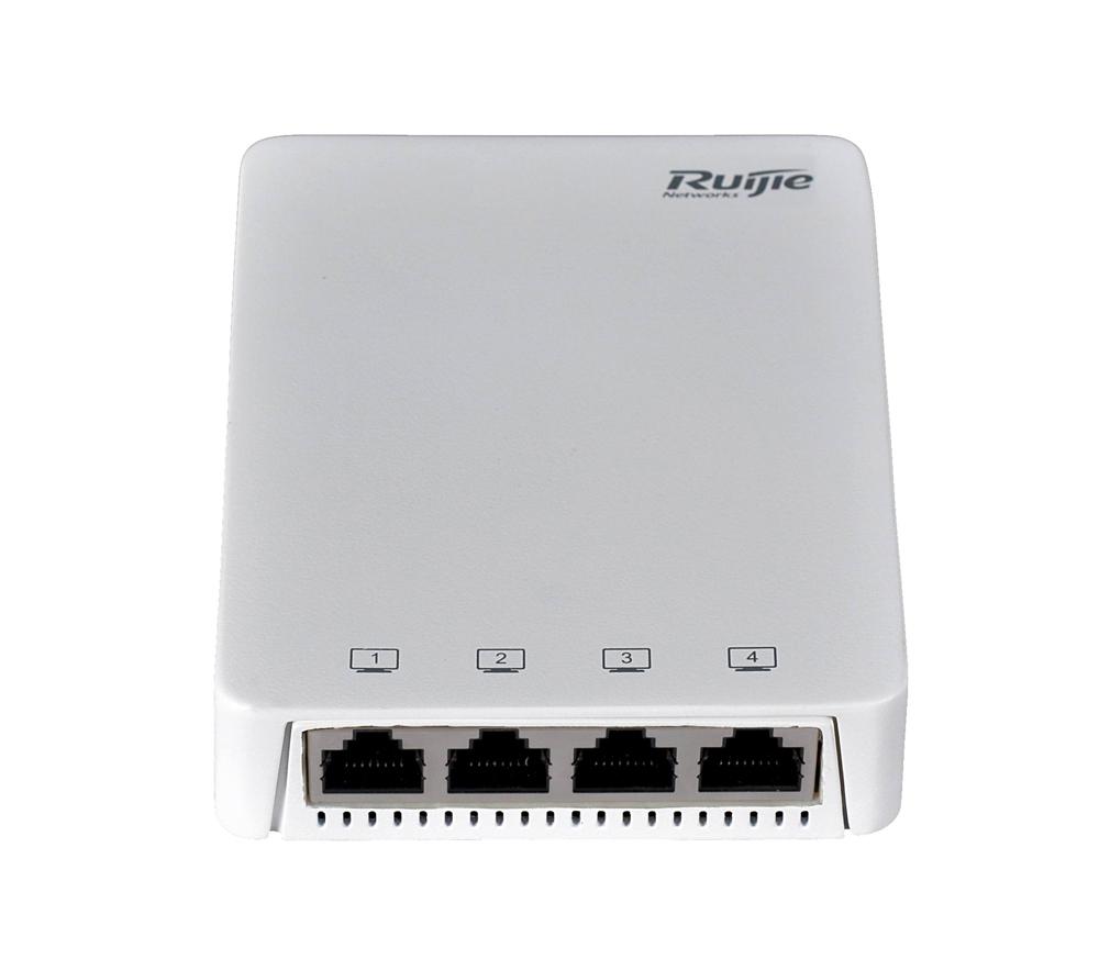 Bộ phát Wi-Fi – Trong nhà – Gắn tường RG-AP130 L