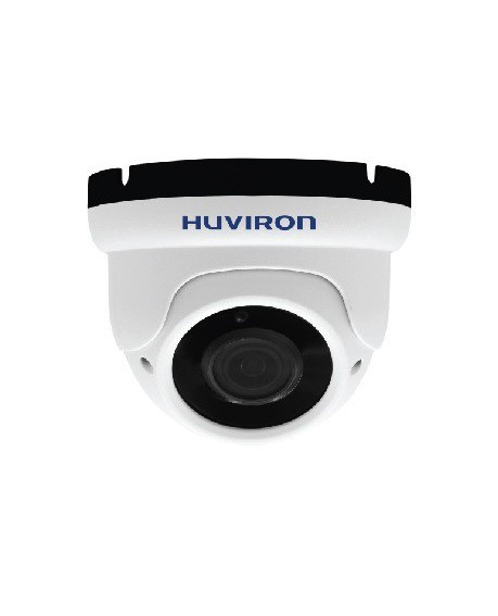 Camera Huviron F-ND222S/P