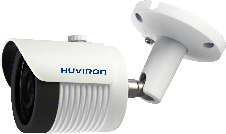 Camera Huviron F-NP222S/P